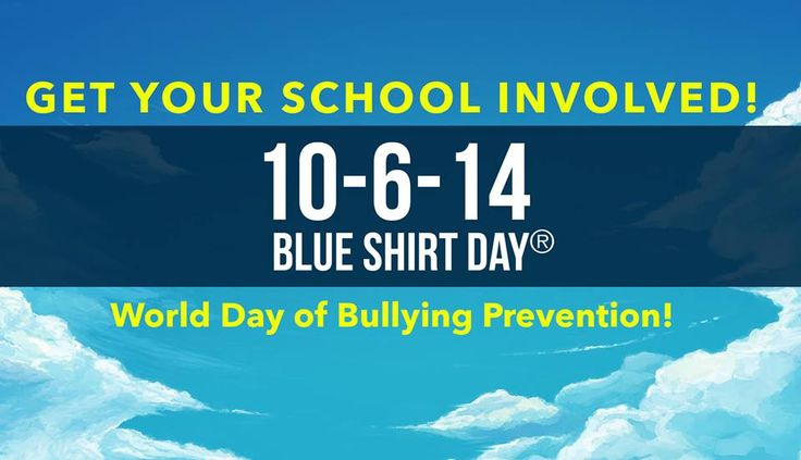 school bullying due to peer pressure For example, a few kids in school might try to get you to cut class with them, your   for example, positive peer pressure can be used to pressure bullies into.