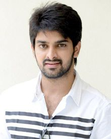 UV Creations pick Naga Shourya