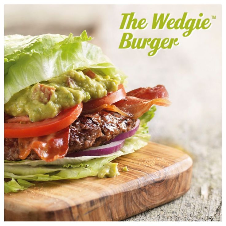 low carb 6 dollar burger nutrition facts. Black Bedroom Furniture Sets. Home Design Ideas
