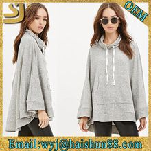 2015 wholesale women winter knit sweater wool cashmere poncho Best Buy follow this link http://shopingayo.space