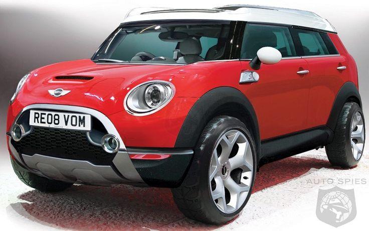 ..love this car..