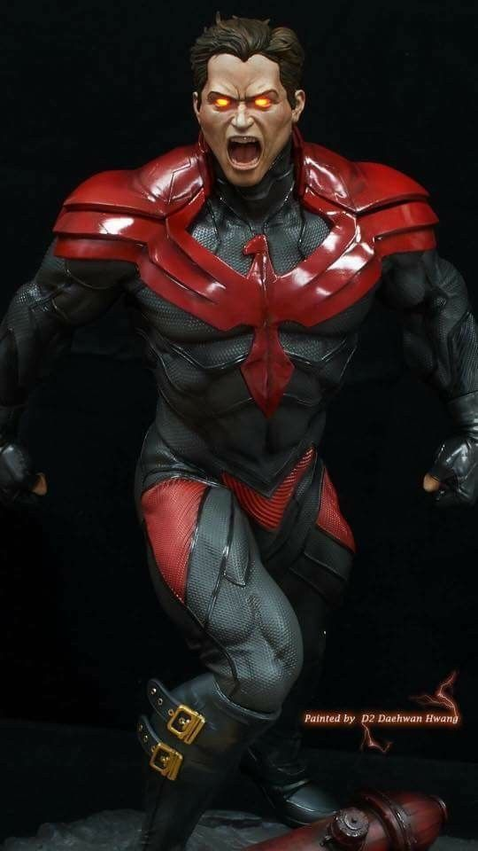hulked out cyclops - 540×960