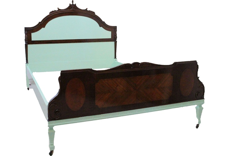 1000 Images About 1930 Furniture On Pinterest Art Deco
