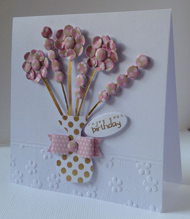 Card designed by Tina Boyden using Create with Candi.
