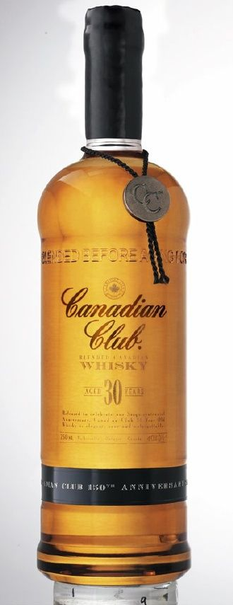 Google Image Result for http://www.drinkhacker.com/wp-content/uploads/2009/02/canadian-club-30-year.jpg