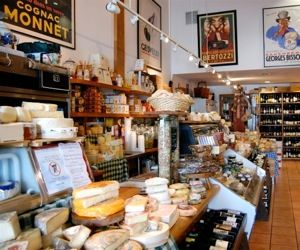 Dishing on L.A.: The Cheese Store of Beverly Hills' Norbert Wabnig - Digest - Los Angeles magazine