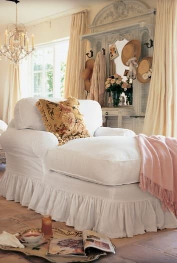 inspired by genuine period pieces soft chaise lounges offer an elegant bedroom nook escape easily change the look of your bedroom lounge