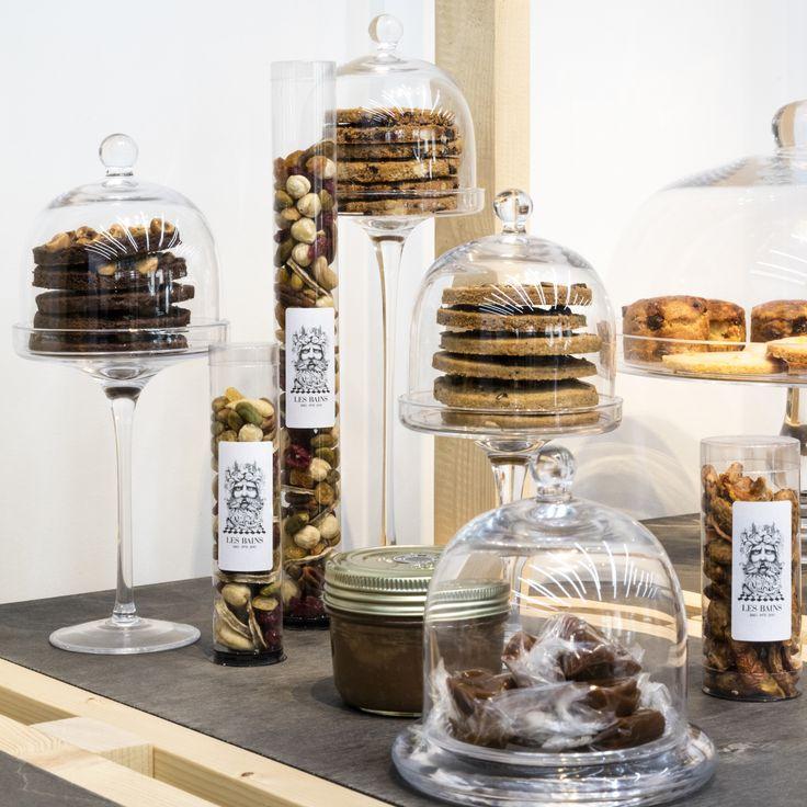 10 best COMPTOIR de BAR images on Pinterest Arredamento, Bar - bartisch für küche