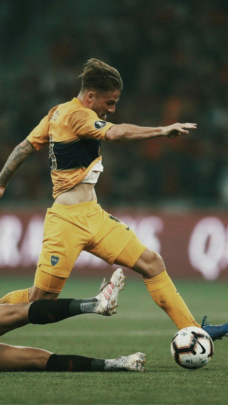 Alexis Mac Allister Boca jrs, Fotos de fútbol, Boca juniors