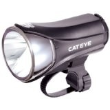 Cateye HL-EL530 LED Bicycle Headlight (Sports)By CatEye