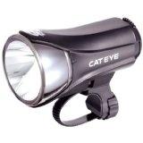 Cateye HL-EL530 LED Bicycle Headlight (Sports)By CatEye