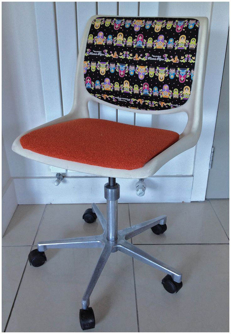 norwegian vintage office chair. u201c just u201d this is the first in a series of four restyled vintage office swivel chairs chair was designed norway and we have given it norwegian
