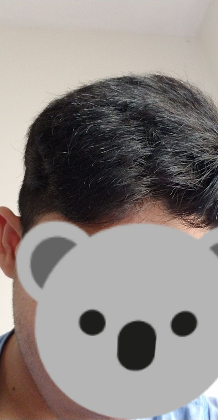 I have super thick/puffy hair what product should I use to tame it? http://ift.tt/2Aov6LO
