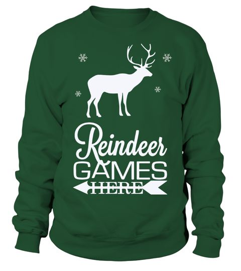 "# Reindeer Christmas Sweater - REINDEER .  Shop ChristmasSweater: https://www.teezily.com/stores/shop-christmasGoing to an Reindeer Christmas Sweater this year? This must have. Only available for a LIMITED TIME, so get yours TODAY!  Available in a variety of styles and colorsSecured payment via Visa / Mastercard / Amex / PayPalHow to place an order  Choose the model from the drop-down menu  Click on ""Reserve it now""  Choose the size and the quantity  Add your delivery address and bank…"