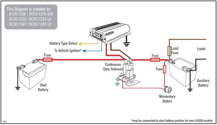 redarc electronics turkpost rh turkpost org