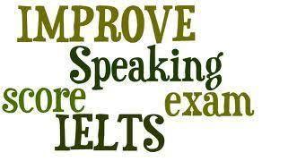 Kmindz offer IELTS Preparation in faridabad,IELTS training in faridabad,IELTS coaching in faridabad,IELTS in faridabad http://www.kmindzedu.com/ielts-prepration-coaching.php