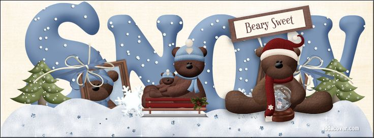 Beary Sweet Facebook Covers, Beary Sweet FB Covers, Beary Sweet Facebook Timeline Covers, Beary Sweet Facebook Cover Images