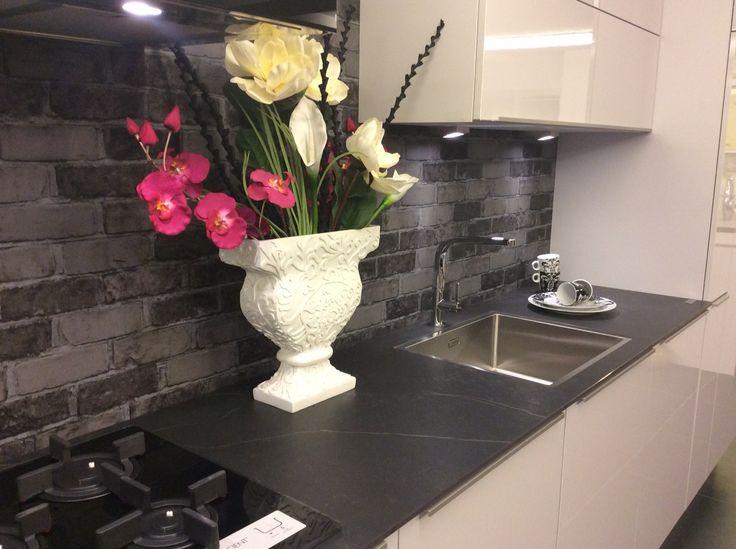 Küchenlampen ikea ~ 16 best keuken ideeen marmer images on pinterest ader home