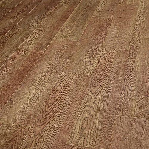 9 best laminate floors images on pinterest flooring for Laminate flooring ireland