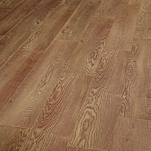 17 best images about balterio laminate flooring on for Laminate flooring michigan