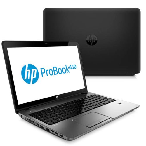 hp probook - Google Search