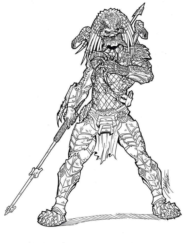 airsoft masks coloring pages | Commission - Wolf Predator Unsmaked by Ronniesolano | Wolf ...