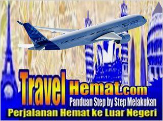 Afilasi, Online Travel, Tour, Travel, Tiket Pesawat, Bisnis Tiket Pesawat, Tiket Pesawat Murah, Perjalanan Wisata, Hotel, Transfortasi, Rental Mobil,