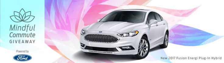Win a 2017 Ford Fusion Sport vehicle! #Giveaways #Ford #Car #Big #Prize | Car Sweepstakes | Pinterest | Car sweepstakes Fusion su2026 & Win a 2017 Ford Fusion Sport vehicle! #Giveaways #Ford #Car ... markmcfarlin.com