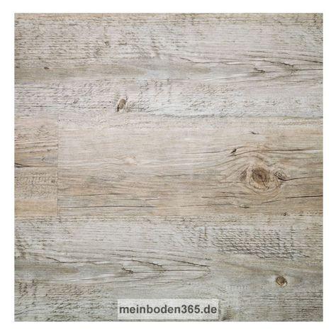 Das Vinyl Aachen in dem Dekor Eiche Antik weiß ist ein LVT Designboden mit einem 3-Schicht Aufbau und PVC Träger. Der Vinylboden hat eine Stärke von 5 mm, die Oberfläche ist eine Porenstruktur und besitzt eine Nutzschicht von 0,55 mm. Ein spezielles Klicksystem (LOC) verbindet die Dielen, welche zudem eine umlaufende Fase besitzen. Die Verlegung des Bodens erfolgt schwimmend auf einem festen Untergrund. Der Boden ist auch zu 100% recyclebar.