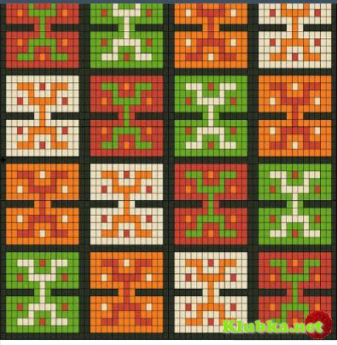 Wayuu Çanta Şemaları , #wayuubag #wayuuçantasapı #wayuuçantaşeması #wayuumochillaçantayapımı , Wayuu çanta nasıl yapılır daha önce paylaşmıştık. Bugün sizlere wayuu çanta şeması paylaşımı yapıyoruz. Yine kısaca sizlere nasıl y...