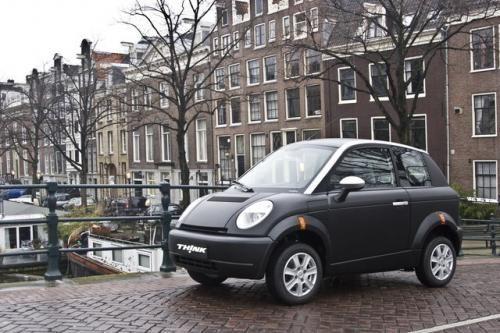 Motori: #Paesi #Bassi: dal #2025 solo auto elettriche? (link: http://ift.tt/2blCRFE )