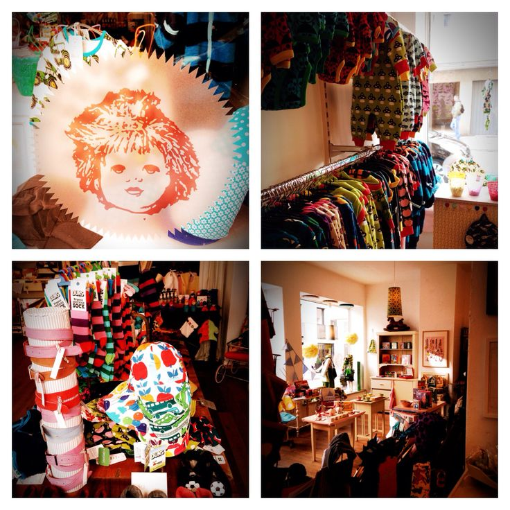 16 best shoppen in m nchen images on pinterest kids shop kids store and munich. Black Bedroom Furniture Sets. Home Design Ideas