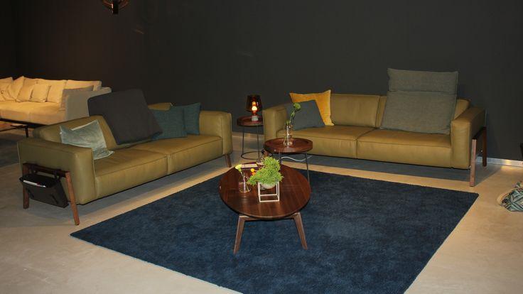 17 best rolf benz grand opening at studioanise soho images on pinterest modern baths. Black Bedroom Furniture Sets. Home Design Ideas