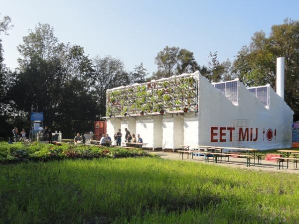 Atelier gras biedt niet alleen EETHUIS, maar ook EETFABRIEK en meer: ateliergras.nl/projecten_deta…