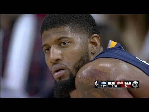 Indiana Pacers vs Houston Rockets - Full Game Highlights | February 27, 2017 | 2016-17 NBA Season http://colossill.com/indiana-pacers-vs-houston-rockets-full-game-highlights-february-27-2017-2016-17-nba-season/