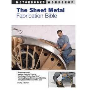 Sheet Metal Forming Buck - Bing images