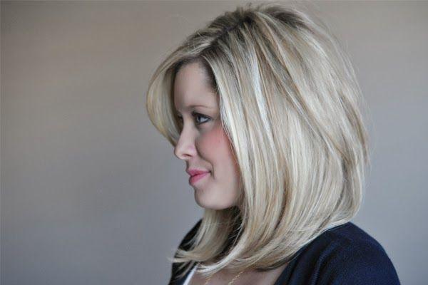 25 Best Ideas About Big Hair On Pinterest: 25+ Best Ideas About Kate Bryan On Pinterest