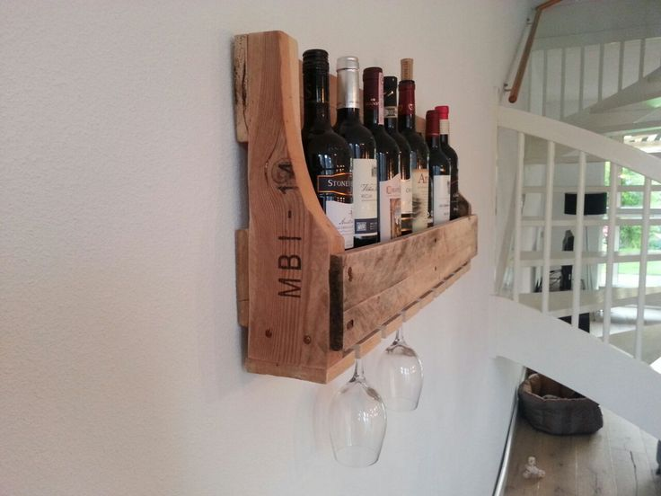 http://alshetmaarvanhoutis.nl/product-categorie/houten-wijnrekken/ BESTEL HEM OOK!!!