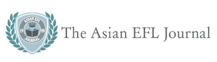 The Asian EFL Journal is published monthly and presents information, theories, research, methods and materials related to language acquisition and language learning. An academic Second Language Acquisition Research Journal. The Asian EFL Journal is one of the world's refereed and indexed journals for second language research.