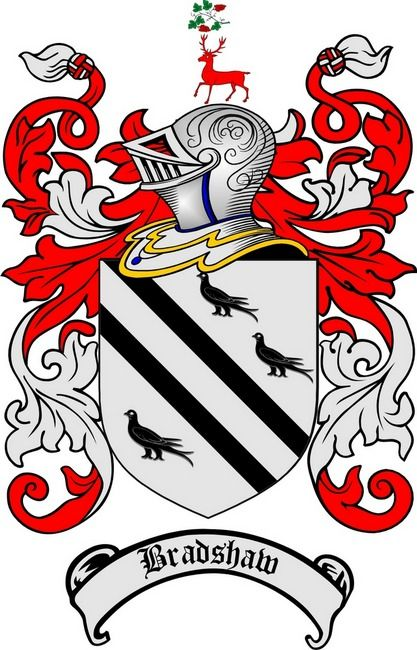 13 Best Family Crests Images On Pinterest Family Crest Crests And