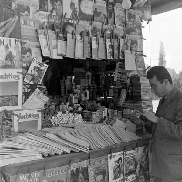 Greece Date taken: January 1948   Photographer: Dmitri Kessel
