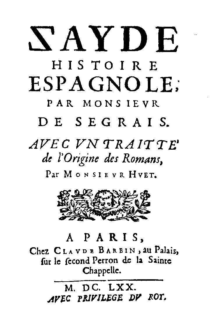 compare 17th century french absolutism with 17th century eastern european absolutism Why absolutism failed in england but flourished in france is due mainly to the political situation in each country when the idea was first introduced in england, during the first half of the 17th century, two monarches came to power that attempted to develop royal absolutism in that country.