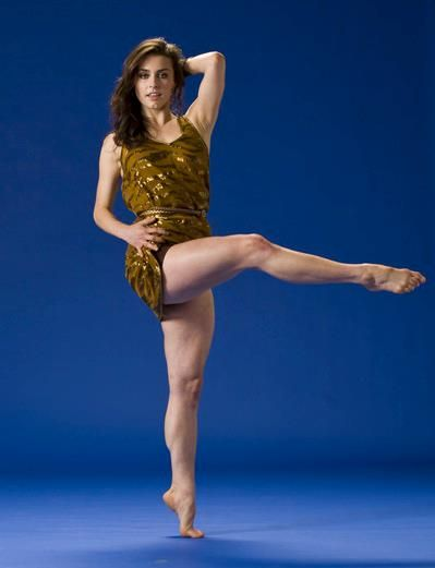Pin By David Eadie On Legs Etc Kathryn Mccormick Calf