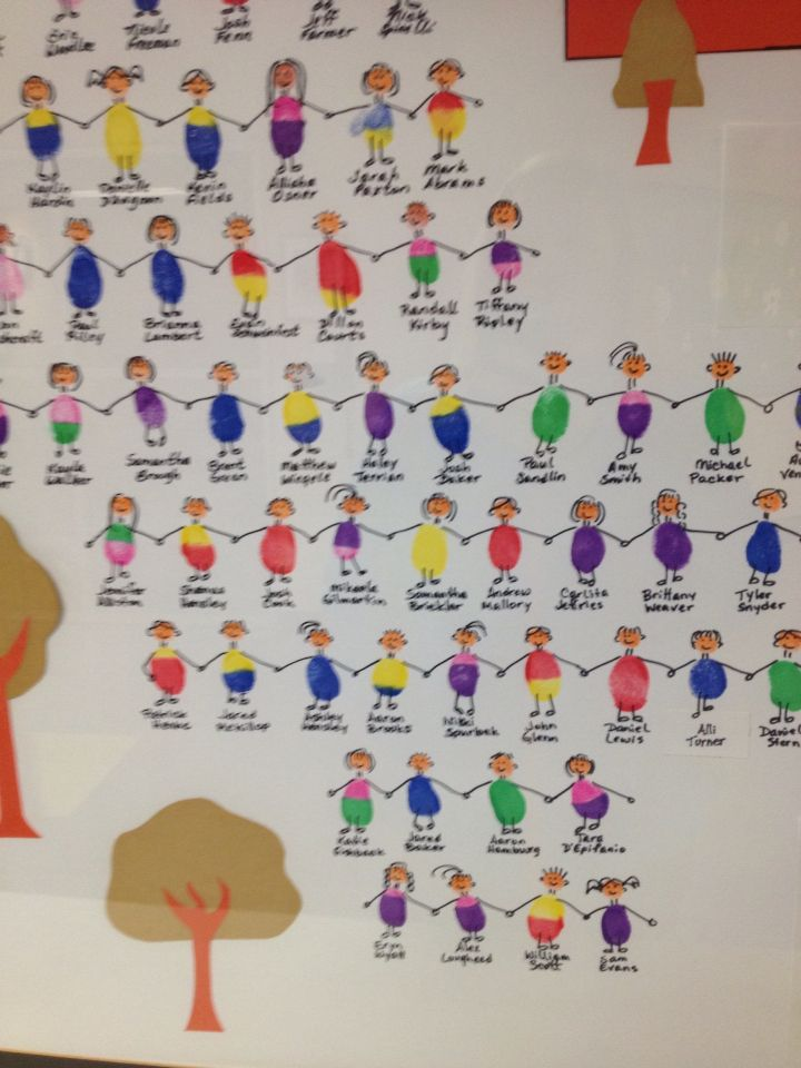 Ungewöhnlich Kindergarten Druckbare Kinder Spaß Arbeitsblatt ...