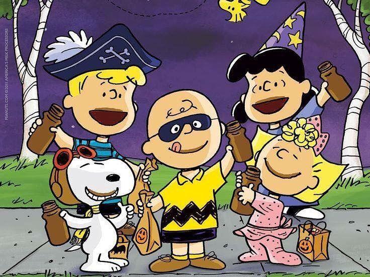 Im ready to watch Its the Great Pumpkin Charlie Brown. . .  #seasons #holiday #holidays #christmas #autumn #thanksgiving #christmascheer #summer #fall #winter #halloween #snow #love #santa #inspirational #motivational #followforfollow #spring #whitechristmas #cookies #food #beach #beachlife #christmascountdown