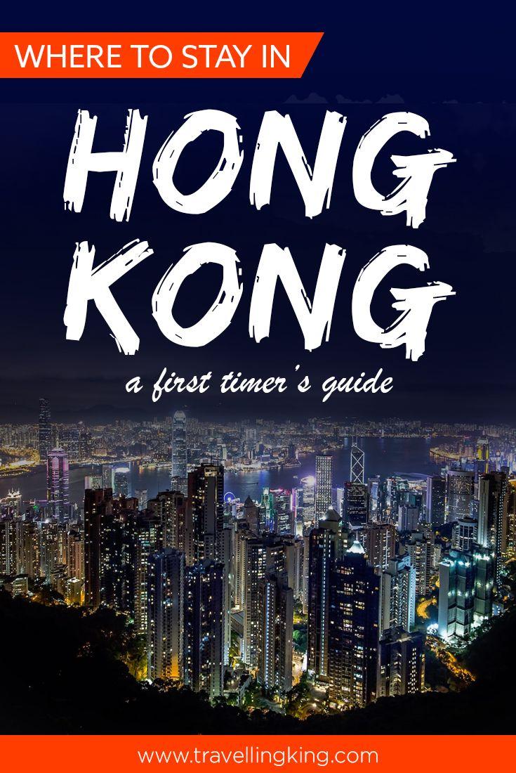 Where to stay in Hong Kong – a first  timer's guide    hong kong  travel  hong kong disneyland  hong kong food  hong kong  photography  Hong Kong Traveller   Hong Kong Authentic Culture   Hong Kong & China  ✈️ Hong Kong [City Wonder]    #hongkong