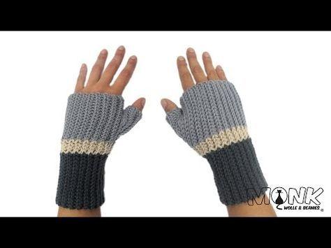 241 besten sonstiges Bilder auf Pinterest | Fingerlose handschuhe ...