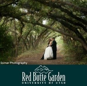 114 best venues utah wedding images on pinterest with breathtaking mountain city and garden views red butte garden is a beautiful utah wedding venue for weddings receptions and wedding photos junglespirit Images