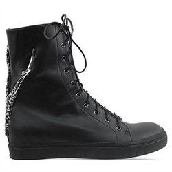 #The Damned               #ApparelFootwear          #Damned #Dude #Claw #Mens #shoes                    The Damned Dude Claw Mens shoes                                               http://www.snaproduct.com/product.aspx?PID=7459777