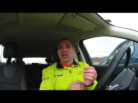Crónica rápida de la Genaro Trail 2017 | Trail Running - YouTube